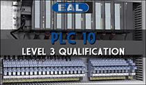 plc10