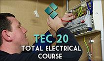 TEC20