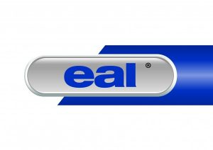 Eal Launches New Qualifications Technique Learning Solutions