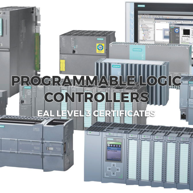 programmable logic controllers Curious about advanced manufacturing and wondering where to begin here's some more information about programmable logic controllers.