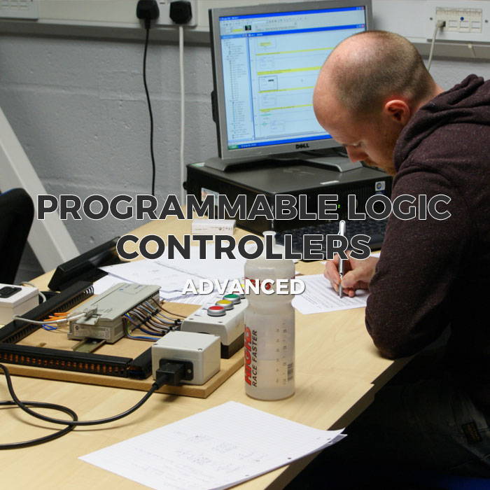 PLC Training Courses - Technique Learning Solutions