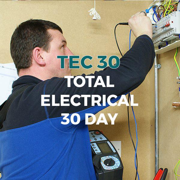 TEC-30