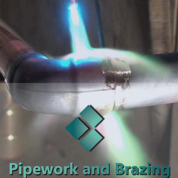 pipeworkBrazingPSD_basic