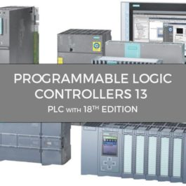 PLC 13 Training Course