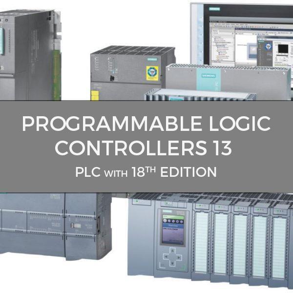 PLC 13 Training Course