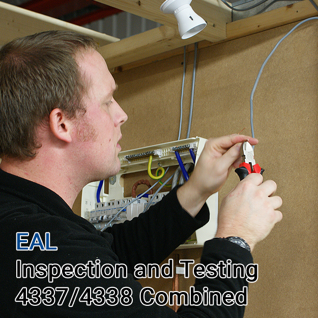 EAL-4337-4338-Combined