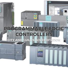 PLC-C&G