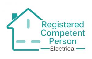 RCPE logo