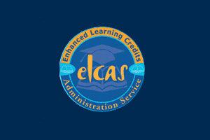 2012-05-12-enhanced-learning-credits-thumbnail