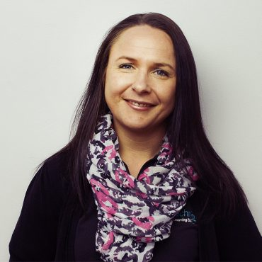 Dawn Needham