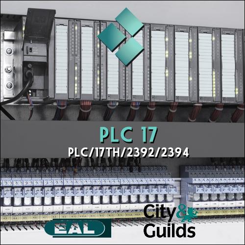 plc17
