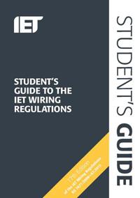 Wiring Regulations