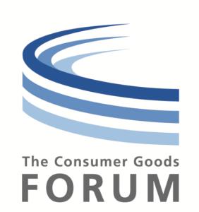 consumer-goods-forum