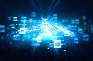 Digital Internet security