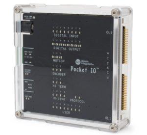 plc-pocket