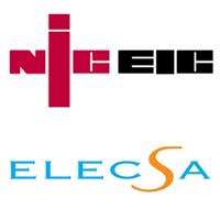 niceic-elecsa-logo