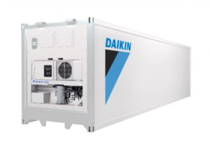 daikin announces availability of samples of new lower gwp. Black Bedroom Furniture Sets. Home Design Ideas