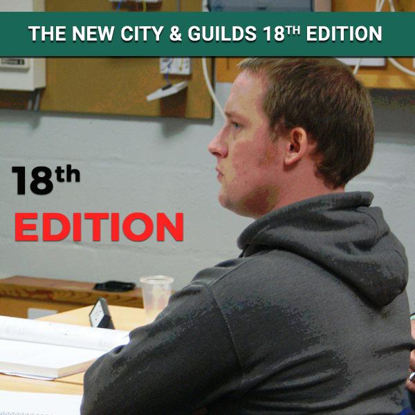 18th-edition