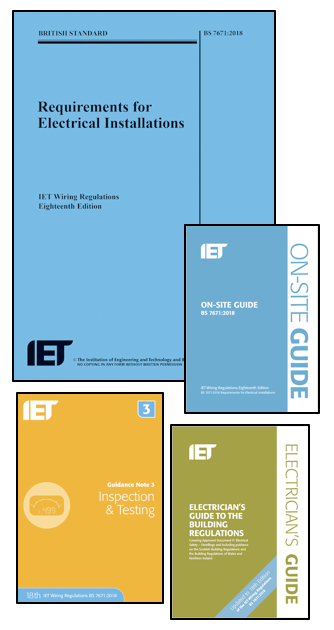 Swell Iet Regulations Lead The Way In Improved Safety Technique Learning Wiring Digital Resources Minagakbiperorg