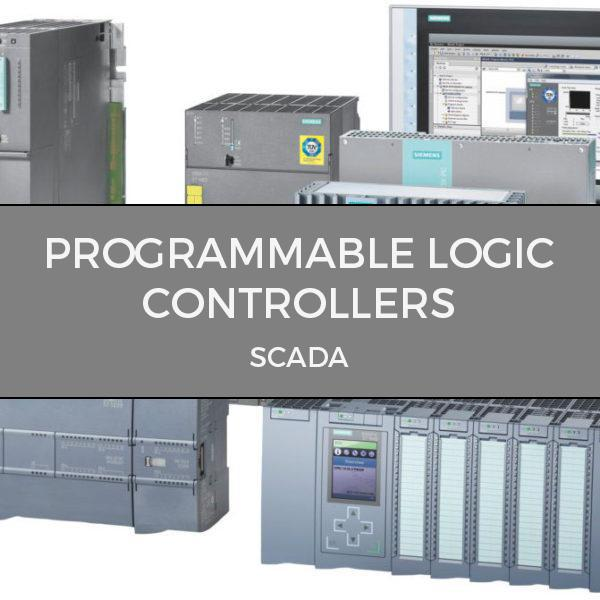 PLC SCADA Training Courses