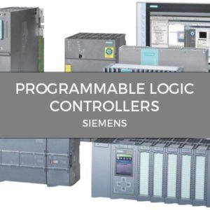 PLC Siemens Training Courses