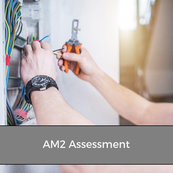AM2 Assessment