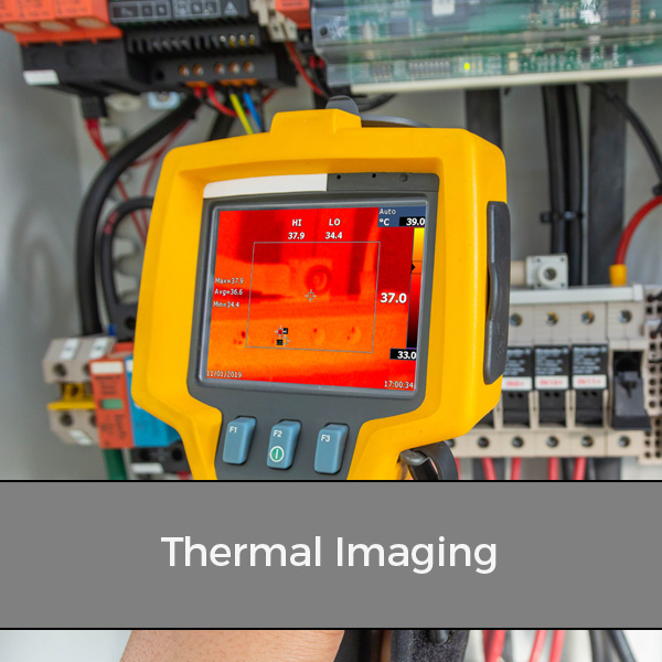 Thermal Imaging Course